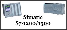 szkolenie-s7-1200-s7-1500